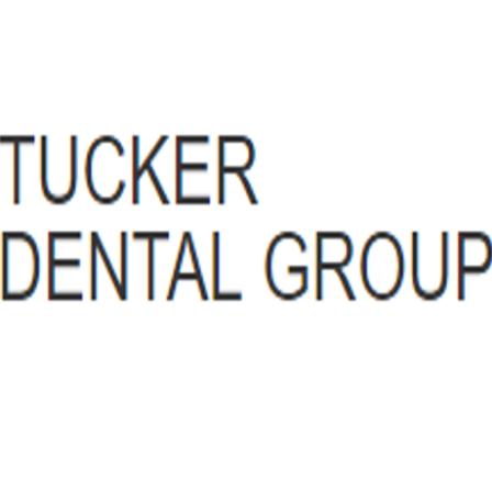 Dr. Eleanor S Tucker