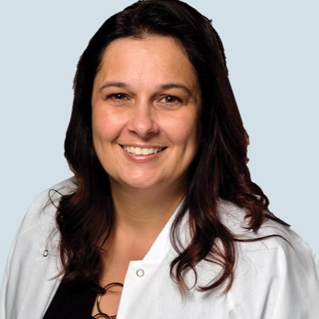 Dr. Elena M Alexander