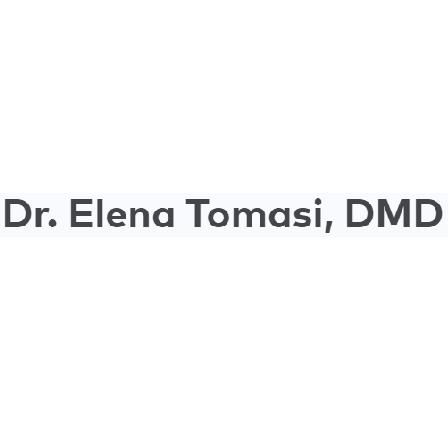 Dr. Elena Tomasi