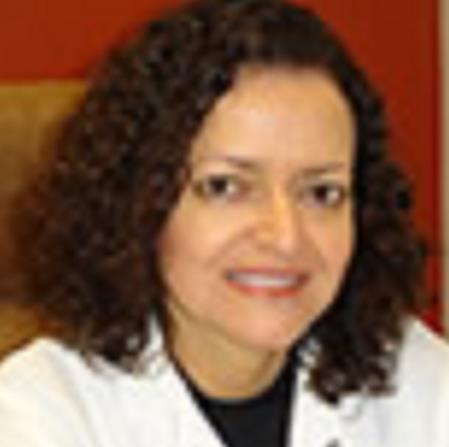 Dr. Elenir G Bernardes
