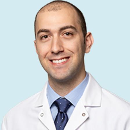 Dr. Elias Almaz