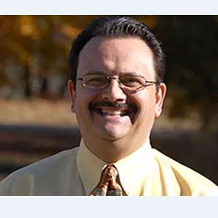 Dr. Elias C. Deros