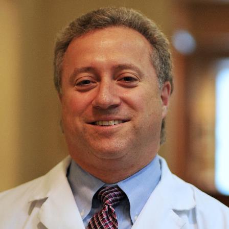 Dr. Eliot S Essenfeld