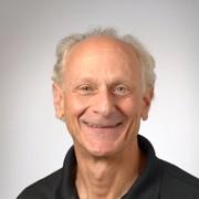Dr. Eliot L Paisner