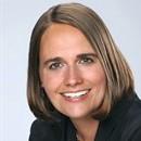 Dr. Elisa M. Ghezzi