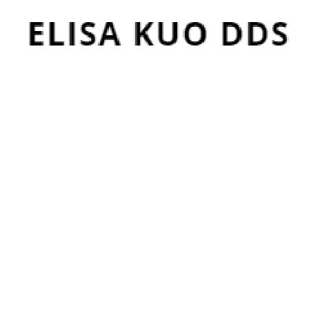 Dr. Elisa Kuo
