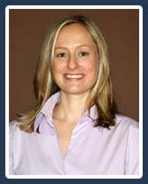 Dr. Elise Ashpole