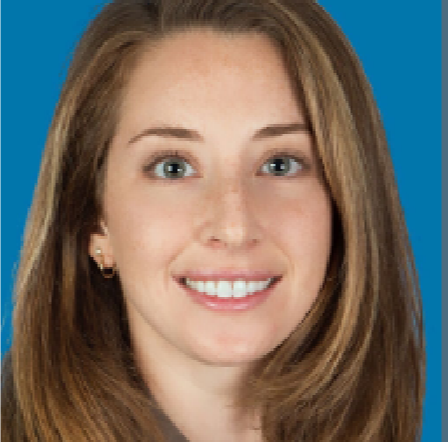 Dr. Elissa B Green