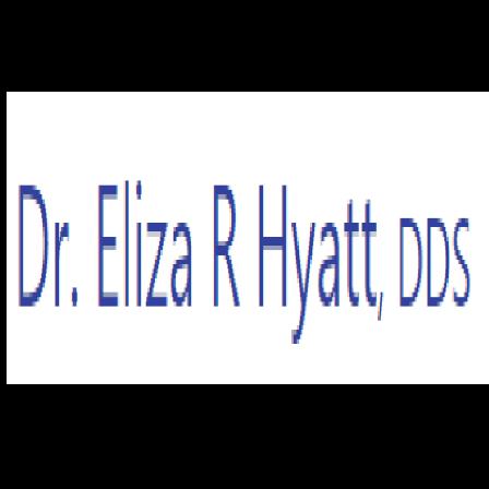 Dr. Eliza R Hyatt
