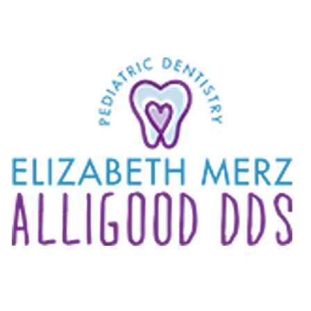 Dr. Elizabeth M Alligood