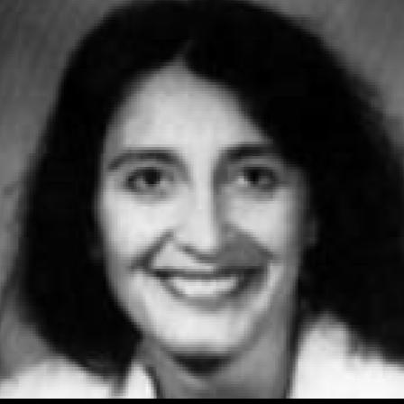 Dr. Elizabeth N Ashiku
