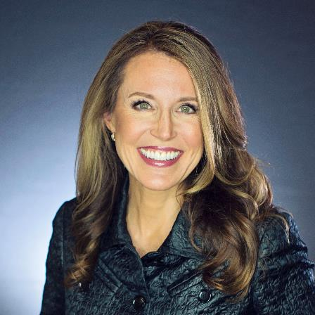 Dr. Elizabeth M. Bakeman