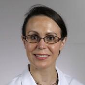 Dr. Elizabeth Baker