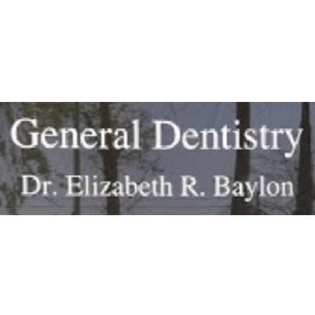 Dr. Elizabeth R Baylon