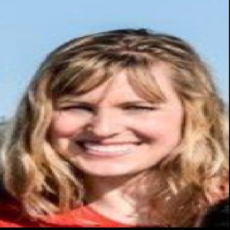 Dr. Elizabeth A Beckner