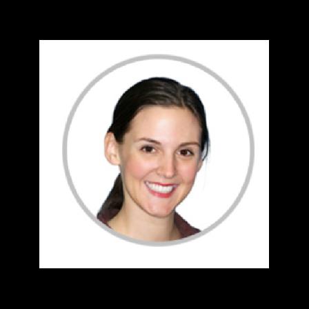 Dr. Elizabeth W Bingham