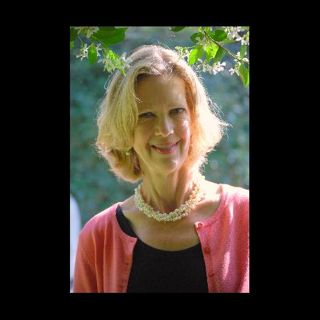 Dr. Elizabeth J Bjornson