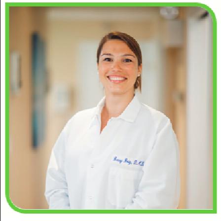 Dr. Elizabeth G Boig