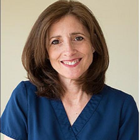 Dr. Elizabeth J Covino