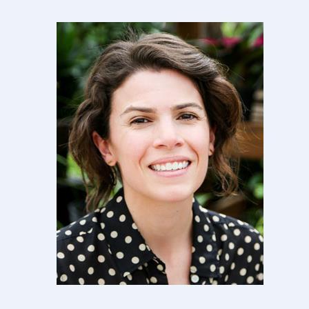 Dr. Elizabeth DiBona