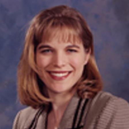 Dr. Elizabeth A Finnane