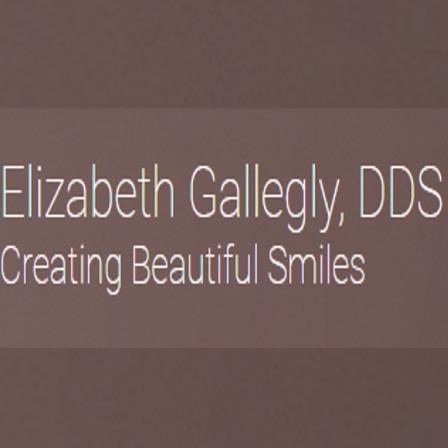 Dr. Elizabeth T Gallegly