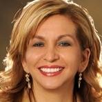 Dr. Elizabeth M Garcia