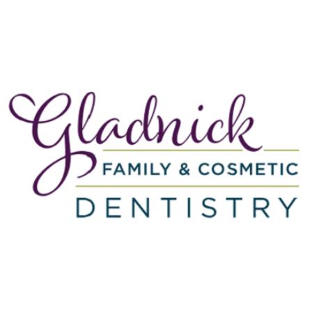 Dr. Elizabeth P Gladnick