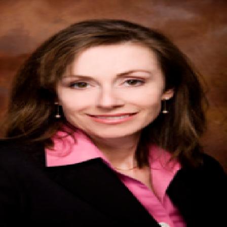 Dr. Elizabeth C Grecco