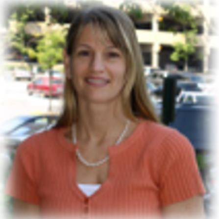 Dr. Elizabeth J Haynes