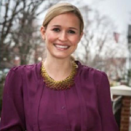 Dr. Elizabeth D Holzhauer