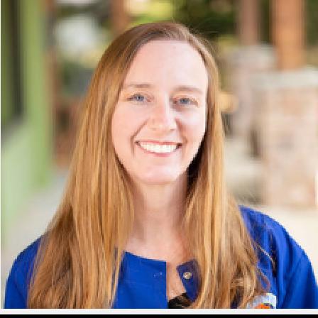 Dr. Elizabeth T Lewis