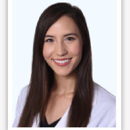 Dr. Elizabeth A Machi