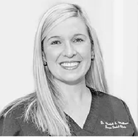 Dr. Elizabeth S Matthews