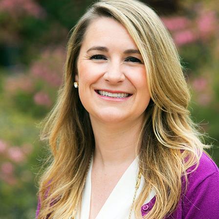 Dr. Elizabeth C Mier