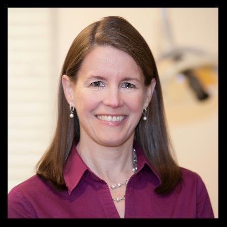 Dr. Elizabeth T. Prast