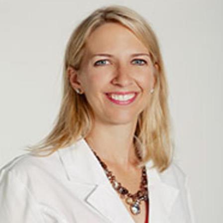 Dr. Elizabeth Robinson