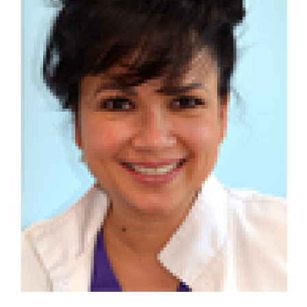 Dr. Elizabeth C Robles