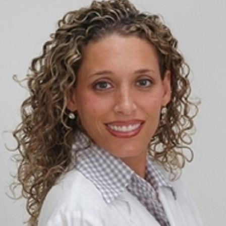 Dr. Elizabeth G Rooney