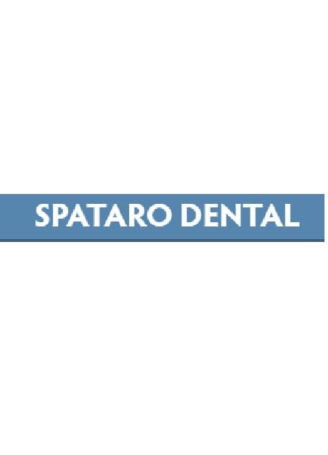 Dr. Elizabeth B Spataro