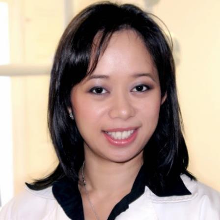 Dr. Elizabeth L Tran