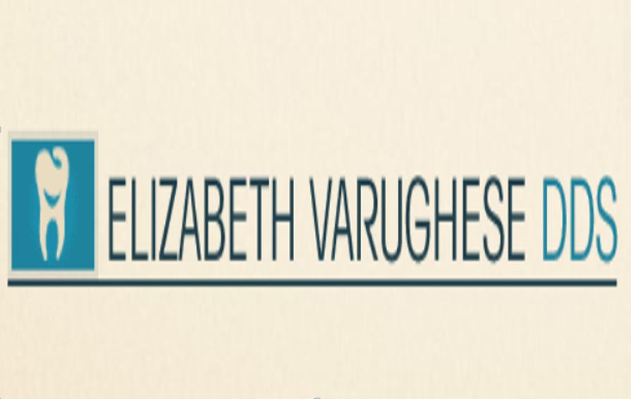 Dr. Elizabeth Varughese