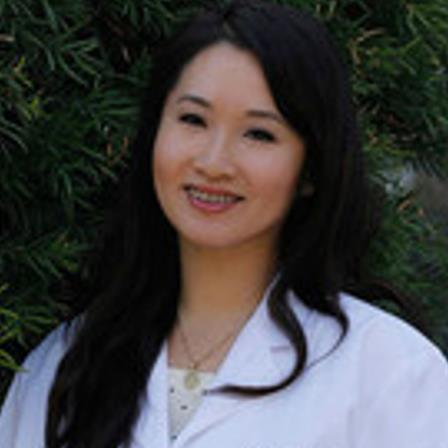 Dr. Ellen E Cho