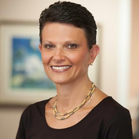 Dr. Ellen B. Folbe