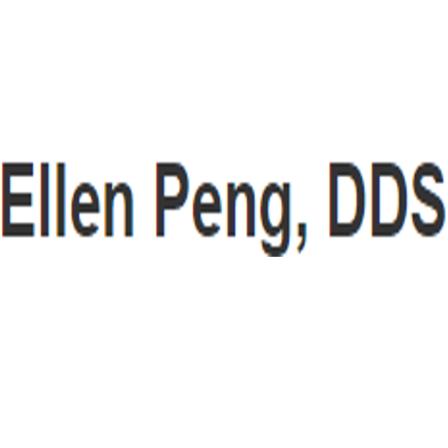 Dr. Ellen Peng