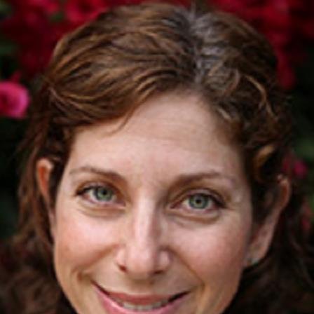 Dr. Ellen H Stone
