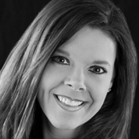 Dr. Ellene N Craig