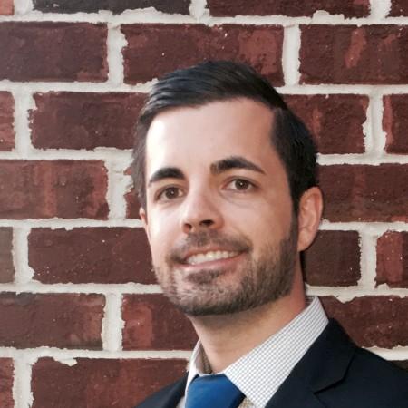 Dr. Elliot D Haybarger