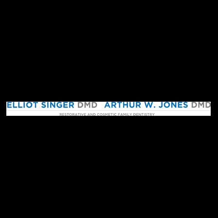 Dr. Elliot Singer