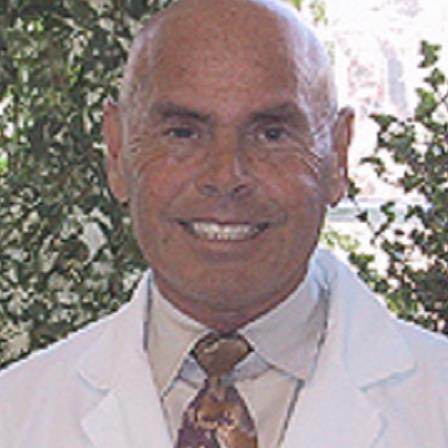 Dr. Elliott R Smolensky